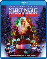 photo for Silent Night, Deadly Night Collector's Edition
