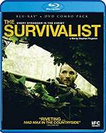 photo for The Survivalist