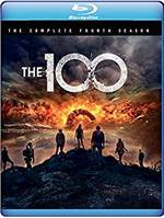 photo for The 100: The Complete Fourth Season