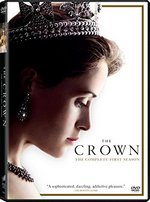 photo for The Crown: Season One