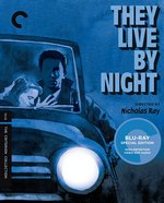 photo for They Live By Night