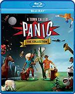 photo for A Town Called Panic: The Collection