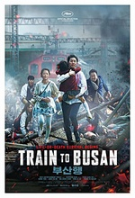 photo for Train to Busan
