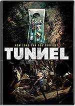 photo for Tunnel
