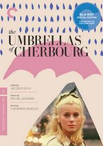 photo for The Umbrellas of Cherbourg