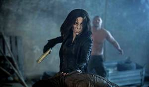 photo for Underworld: Blood Wars