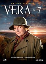 photo for Vera, Set 7
