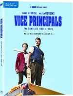 photo for Vice Principals: The Complete First Season