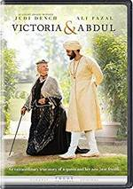 photo for Victoria & Abdul