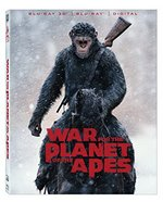 photo for War for the Planet of the Apes