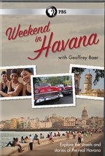 photo for Weekend in Havana