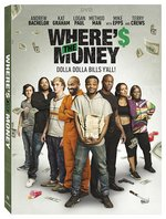 photo for Where�s the Money