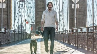 photo for John Wick: Chapter Two