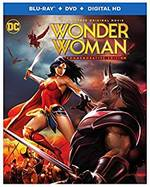 photo for Wonder Woman: Commemorative Edition