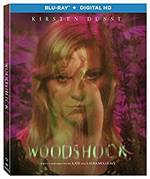 photo for Woodshock