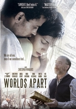 photo for Worlds Apart