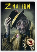 photo for Z Nation: Season 3