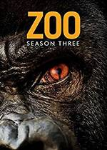 photo for Zoo: Season Three