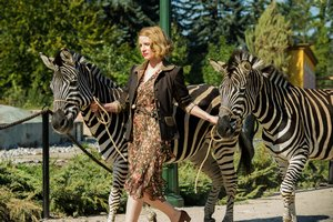 photo for The Zookeeper's Wife