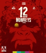 photo for Twelve Monkeys