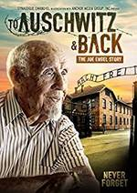photo for To Auschwitz & Back: The Joe Engel Story