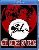 photo for Enigma Rosso (Red Rings of Fear)