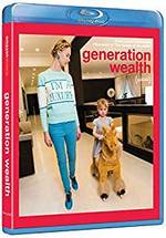 photo for Generation Wealth
