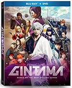 photo for Gintama