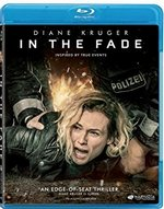 photo for In the Fade