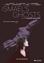 photo for Ismael's Ghosts