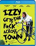 photo for Izzy Gets The F*ck Across Town