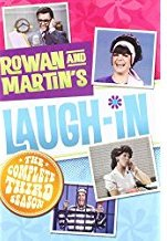 photo for >Rowan & Martin's Laugh-In: The Complete Third Season