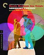 photo for Midnight Cowboy