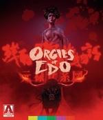 photo for Orgies of Edo