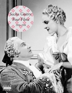 photo for Sacha Guitry: Four Films 1936-1938 Limited Edition