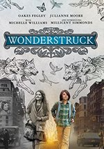 photo for Wonderstruck