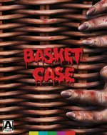 photo for Basket Case Limited Edition Blu-ray