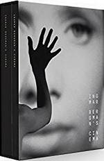 photo for Ingmar Bergman's Cinema