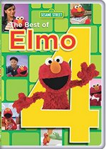 photo for The Best of Elmo 4