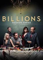 photo for Billions: The Third Season