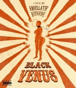 photo for Black Venus