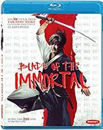 photo for Blade of the Immortal