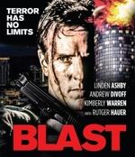 photo for Blast