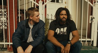 photo for Blindspotting