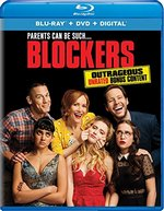 photo for Blockers