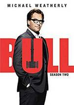 photo for Bull: Season Two