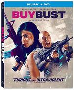 photo for Buybust
