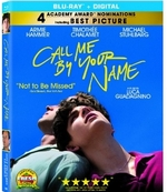 photo for >Call Me By Your Name