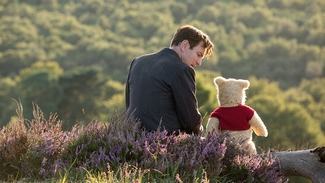 photo for Christopher Robin