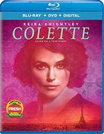 photo for Colette